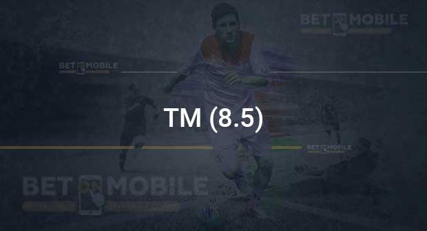 ТМ 8.5