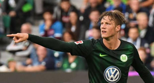 Прогноз и ставка на матч Боруссия (Менхенгладбах) - Вольфсбург 23 февраля 2019