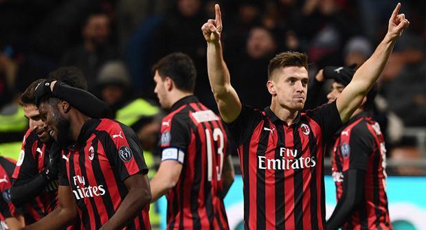 Прогноз и ставка на матч Милан – Интер 17 марта 2019