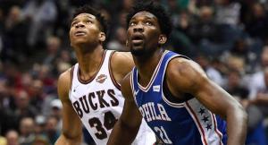 Прогноз и ставка на победителя Восточной конференция NBA 2018/19