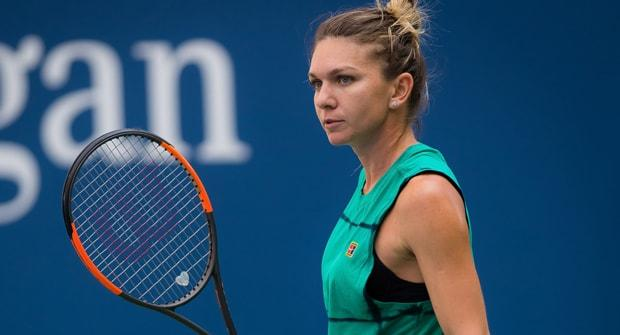 Прогноз и ставка на итоги US Open 2019 (WTA)