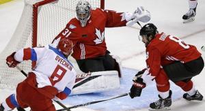 Прогноз и ставка на итоги чемпионата мира по хоккею 2019