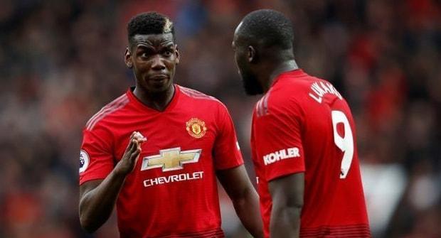 Арсенал – Манчестер Юнайтед ставка