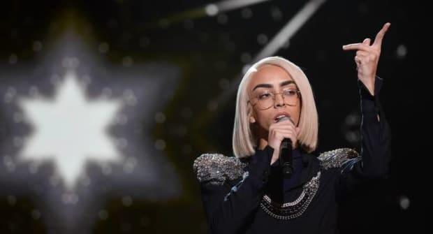 Обладатели «уайлд кард» не выиграют Евровидение