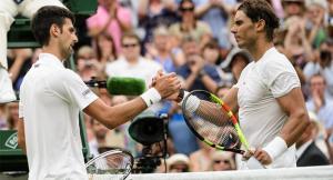 Прогноз и ставка на итоги US Open 2019