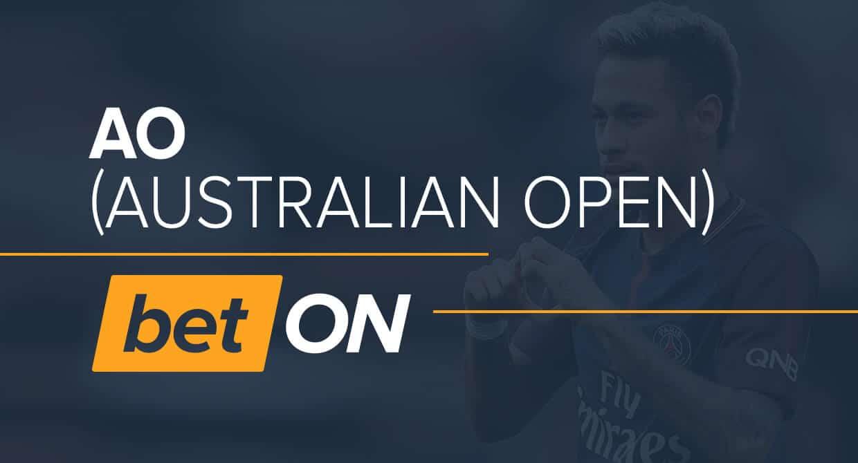 АО (Australian Open)