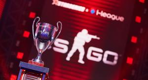 Превью StarSeries & i-League CS:GO Season 7