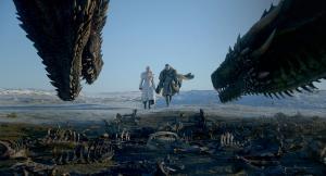 8 выгодных ставок на 8-й сезон «Игры престолов»