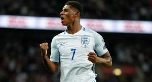 Прогноз и ставка на матч Англия – Чехия 22 марта 2019