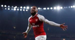 Прогноз и ставка на матч Арсенал – Ньюкасл 1 апреля 2019