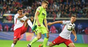 Прогноз и ставка на матч Аугсбург — РБ Лейпциг 2 апреля 2019