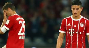 Прогноз и ставка на матч Бавария – Майнц 17 марта 2019
