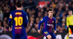 Реал — Барселона и еще два футбольных матча: экспресс дня на 2 марта 2019