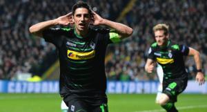 Боруссия М — Фрайбург и еще два футбольных матча: экспресс дня на 15 марта 2019