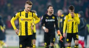 Прогноз и ставка на матч Боруссия Д – Вольфсбург 30 марта 2019