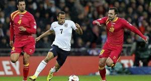Прогноз на матч Черногория — Англия 25марта 2019