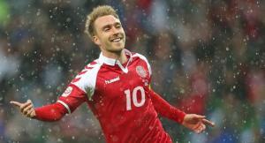 Прогноз и ставка на матч Швейцария — Дания 26 марта 2019