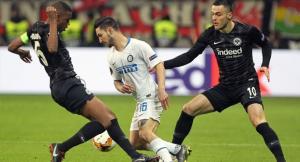 Прогноз и ставка на матч Интер – Айнтрахт 14 марта 2019