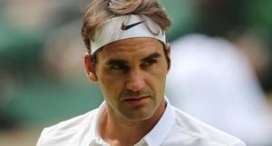 Прогноз и ставка на игру Станислас Вавринка – Роджер Федерер 13 марта 2019