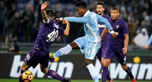 Прогноз и ставка на матч «Фиорентина» – «Лацио» 10 марта 2019