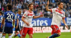 Прогноз и ставка на матч Гамбург — Дармштадт 16 марта 2019
