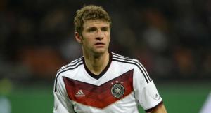 Нидерланды — Германия и еще два футбольных матча: экспресс дня на 24 марта 2019