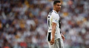Ювентус — Удинезе и еще два футбольных матча: экспресс дня на 8 марта 2019
