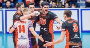 Прогноз и ставка на матч «Кузбасс Кемерово» — «Нова Новокуйбышевск» 15 марта 2019
