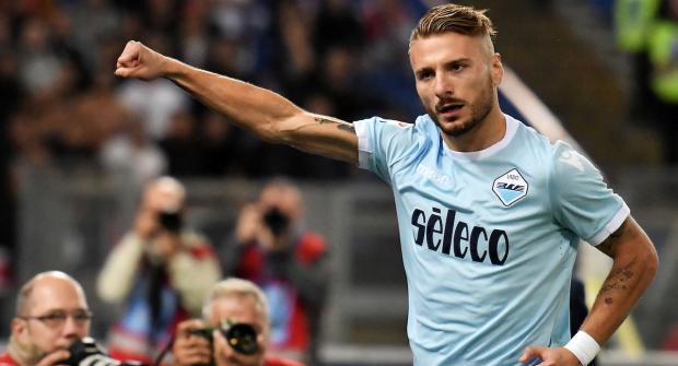 Прогноз и ставка на матч Лацио – Рома 2 марта 2019