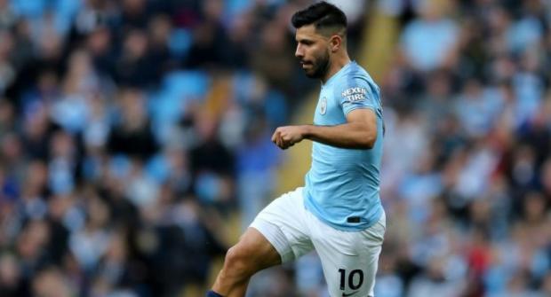 Манчестер Сити — Уотфорд и еще два футбольных матча: экспресс дня на 9 марта 2019