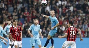 Прогноз и ставка на матч «Марсель» — «Ницца» 10 марта 2019