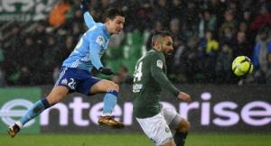 Прогноз и ставка на матч «Марсель» — «Сент-Этьен» 3 марта 2019