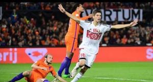 Прогноз и ставка на матч Нидерланды – Беларусь 21 марта