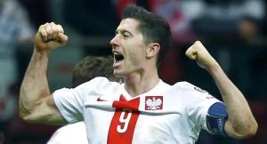 Прогноз и ставка на матч Австрия – Польша 21 марта 2019