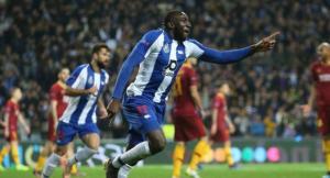 Прогноз и ставка на матч Порту — Маритиму 16 марта 2019
