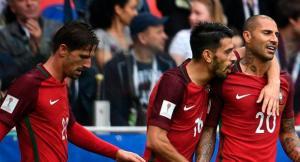 Прогноз и ставка на матч Португалия – Сербия 25 марта 2019