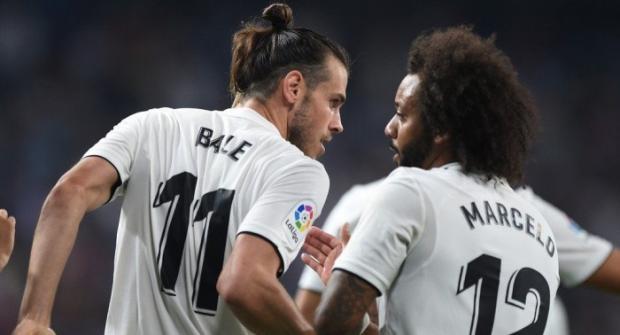 Реал — Сельта и еще два футбольных матча: экспресс дня на 16 марта 2019