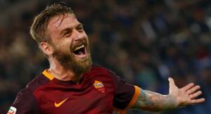 Рома — Эмполи и еще два футбольных матча: экспресс дня на 11 марта 2019