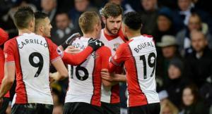 Прогноз и ставка на матч Манчестер Юнайтед — Саутгемптон 2 марта 2019