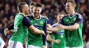 Прогноз и ставка на матч Северная Ирландия – Беларусь 24 марта