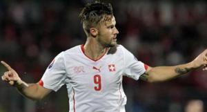 Прогноз и ставка на матч Грузия – Швейцария 23 марта 2019