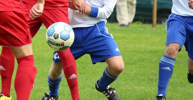 футболе в стратегии ставок большие на коэффициенты