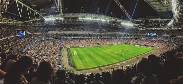 футбол ставки спорт на фаворит
