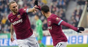 Прогноз и ставка на матч Вест Хэм – Хаддерсфилд 16 марта 2019