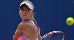 Прогноз и ставка на матч Маркета Вондроушова – Елена Остапенко 22 марта 2019