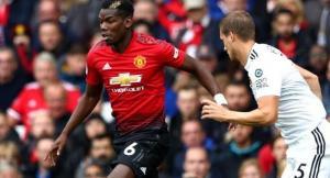 Прогноз и ставка на матч Вулверхэмптон – Манчестер Юнайтед 16 марта