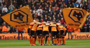 Прогноз и ставка на матч Вулверхэмптон – Манчестер Юнайтед 2 апреля 2019