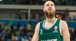 Прогноз и ставка на игру Олимпиакос – Жальгирис 29 марта 2019