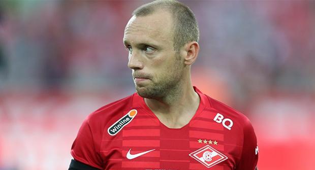 Поражение в дерби будет стоить «Спартаку» места в Лиге чемпионов