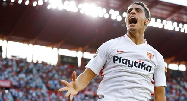 Прогноз и ставка на матч Севилья – Алавес 4 апреля 2019
